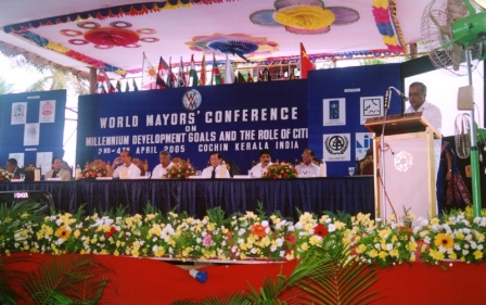 world-mayors-conferance