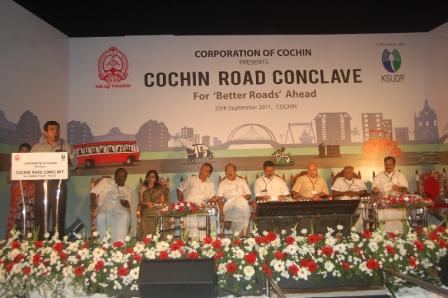 road-conclave