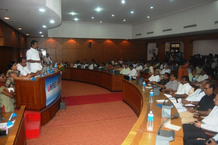 special-session-towards-formation-of-unified-metropolitan-transport-authority-umta