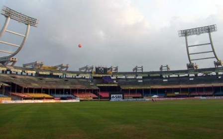 235966-jawaharlal-nehru-international-stadium