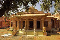 250px-Kerala_jain_temple