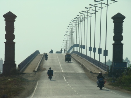 Goshree_bridge_kochi