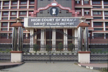 Kerala-High-Court-2
