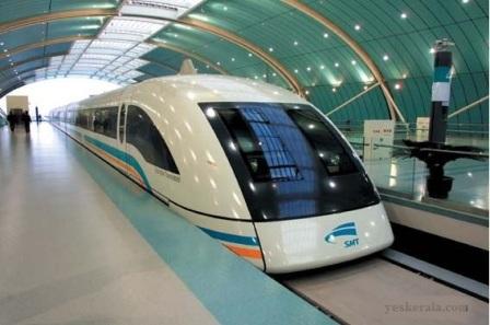 kochi metro2